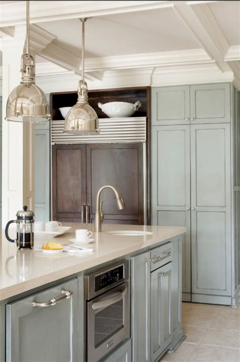 images of painted cabinets painted kitchen cabinets co