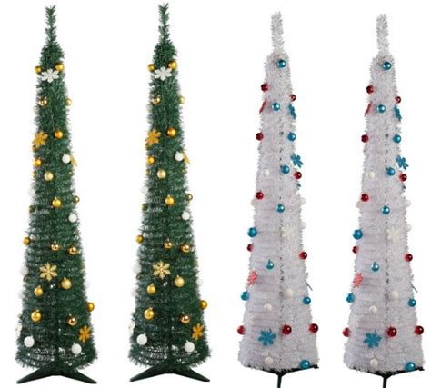 pop up tree uk pop up 6ft green white trees 163 15 94 163 14 94