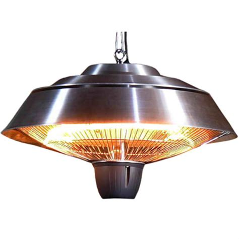 ceiling patio heaters ener g hea 21523 infrared outdoor ceiling electric patio
