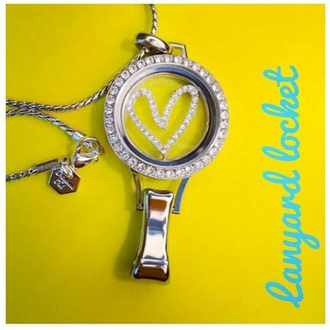 origami owl large silver locket with crystals 1133 best images about origami owl on origami