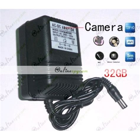 spycam bedroom 32gb charger hd bedroom dvr 1280x720