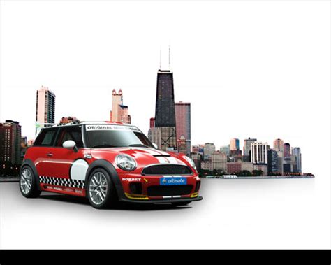 Car Wallpaper Tutorial by Stylish Mini Car Wallpaper Photoshop Tutorials