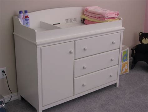 changing dresser table baby changing table dresser change it up changing table