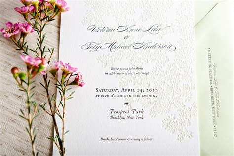 invitation card software free invitation cards sles invitation cards templates free