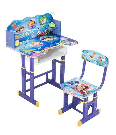 kid desk and chair study desk and chair home furniture design