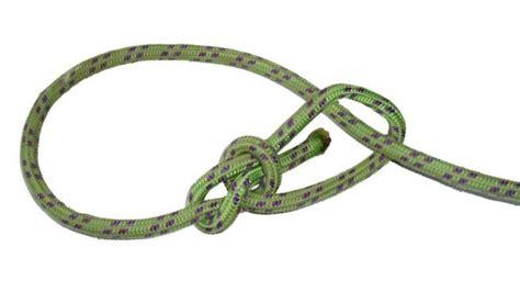 nudo de pulsera c 243 mo hacer el nudo corredizo de una pulsera paso a paso