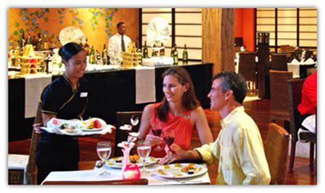 Garden Buffet Dress Code Grand Bahia Principe Restaurants Bars Passport Travel