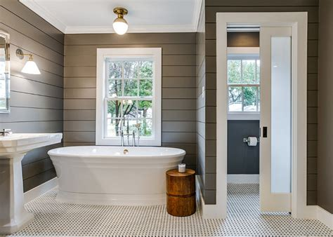 gray bathroom ideas shiplap bathroom grey shiplap walls bathroom grey shiplap