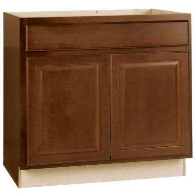 assemble yourself kitchen cabinets bathroom cabinets assemble yourself 28 images kitchen