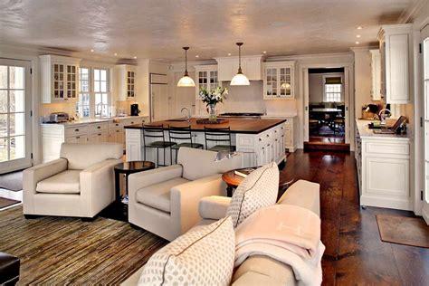 farm decorations for home 4 warm and luxurious modern farmhouse decor ideas