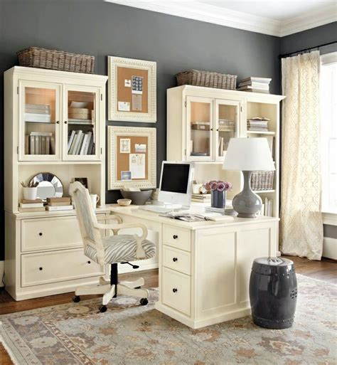 creative office desk ideas home office ideas working from home in style