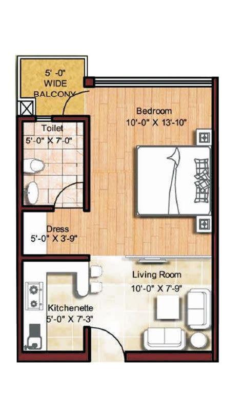 apartment layout design micro apartments floor plans floor plan tiny spaces apartment floor plans