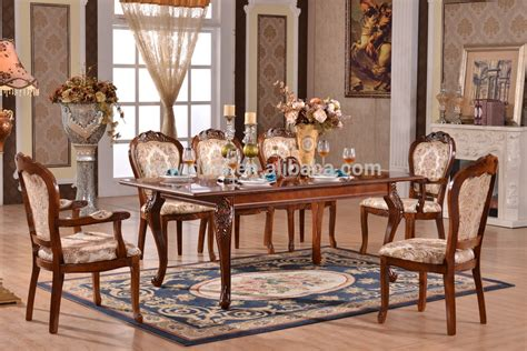 8 seat dining room table sets 8 seat dining room table marceladick