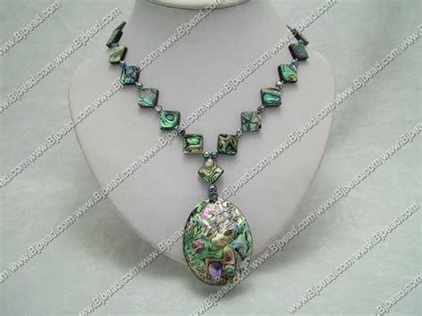 how to make abalone shell jewelry abalone shell jewelry picture image by tag
