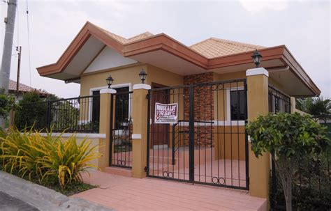 house lots house and lot for sale located in priscilla estates 2