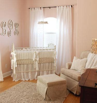 antique nursery decor kate s pretty pink and antique white nursery decor