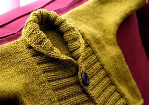 ravelry knitting patterns ravelry ribbed baby jacket pattern by debbie bliss