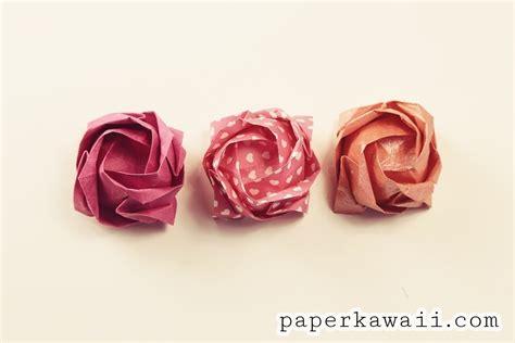 origami kawasaki origami kawasaki 183 how to make an origami flower