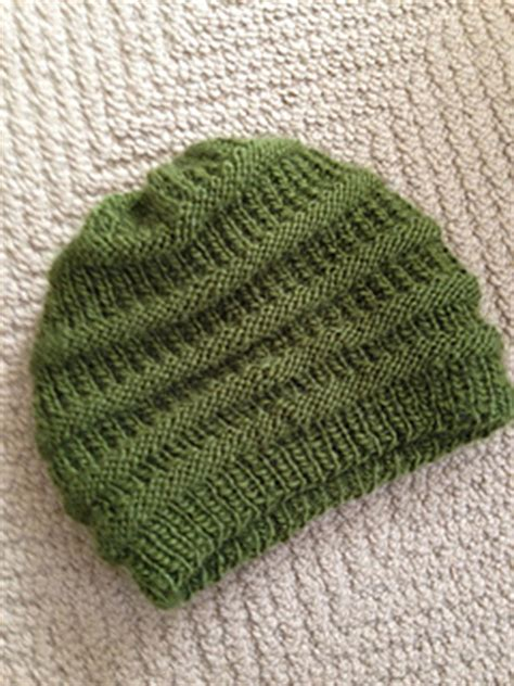 ravelry knitting sign in ravelry easy knit slouchy beanie pattern by siobhan mcree
