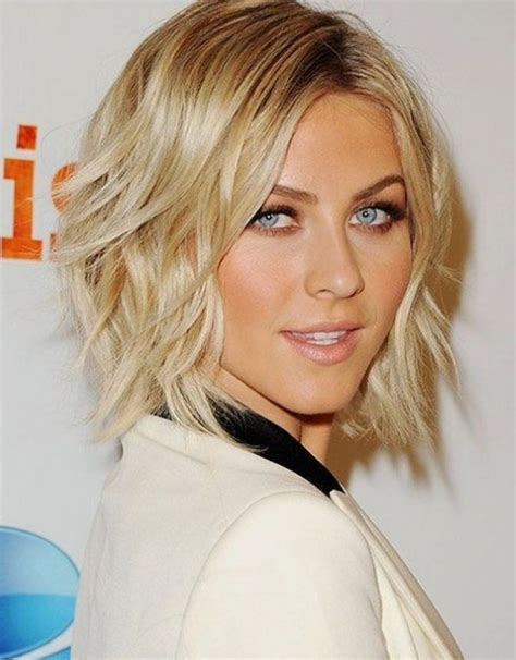 hairstyles with bob hairstyles 1000 images about
