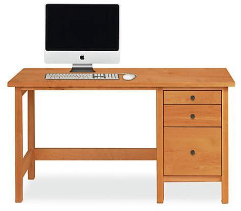 desk room sherwood modern desk modern desks tables modern
