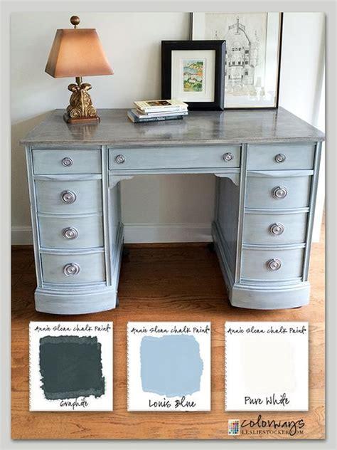 chalk paint colors on furniture 25 best ideas about sloan chalk paint on