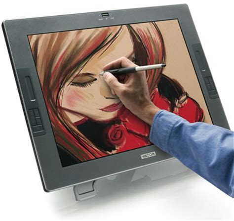 best drawing tablet for graphics tablet wiki advantages of a graphics