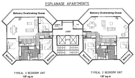 winstar casino floor plan the esplanade