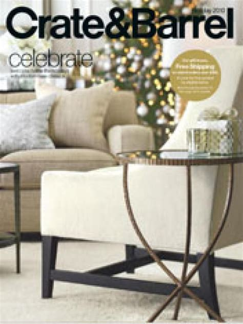 mail order catalogs home decor mail order catalog home decor mail order catalogs