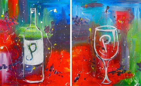 painting with a twist locations plano sip and splatter a side or paint a set saturday