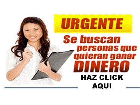 trabajos por internet desde casa trabajos desde casa ganar dinero por internet colombia