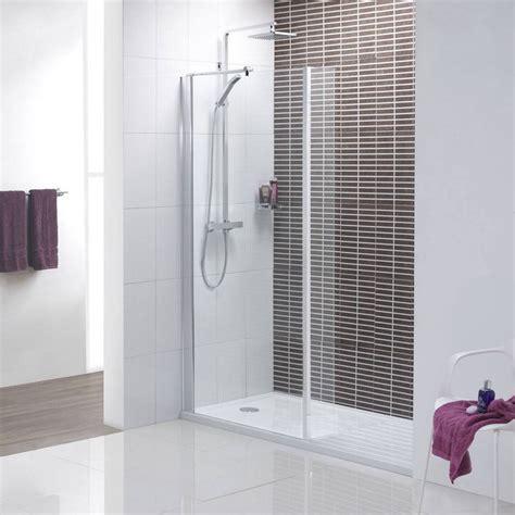 bathroom walk in shower designs walk in shower designs small bathroom walk in shower designs dazzling small bathrooms with