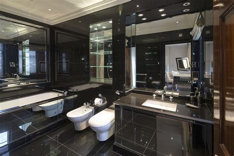 Mayfair Bathrooms Set To Cost Double The Average Price Of