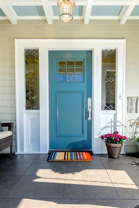 front door colors for beige house photos hgtv