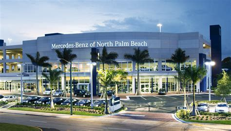 Mercedes West Palm by Mercedes Of Palm Auto Sales