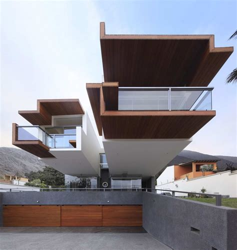 architectural house top 50 modern house designs built architecture beast