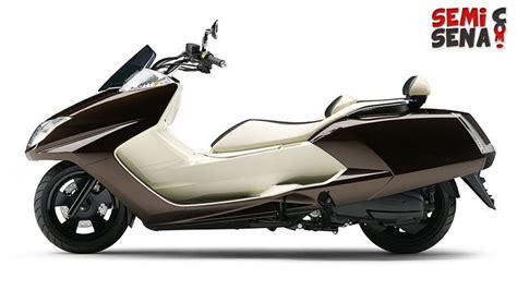 Pcx 2018 Semisena by Harga Yamaha Maxam 250 Review Spesifikasi Gambar
