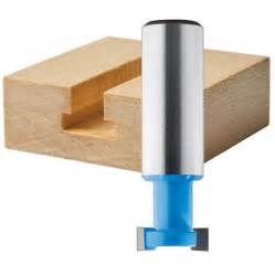 router bits for woodworking 5 8 t slot cutter router bit rockler woodworking and