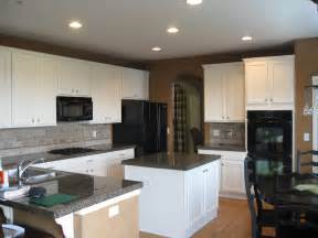 best white paint color for kitchen cabinets sherwin williams sherwin williams kitchen paint colors home decoration ideas