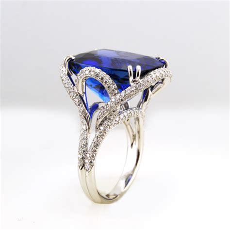 how to make high end jewelry custom design jewelry manufacturing amerigold high