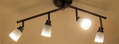 led track lighting for kitchen led kitchen track lighting fixture traditional kitchen