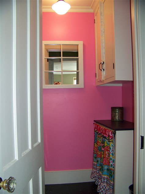 picking paint colors for small spaces home decor room colour pic for small bathrooms toilet and
