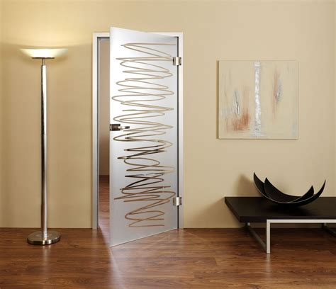 white interior door with glass interior frosted glass door design decorating image mag
