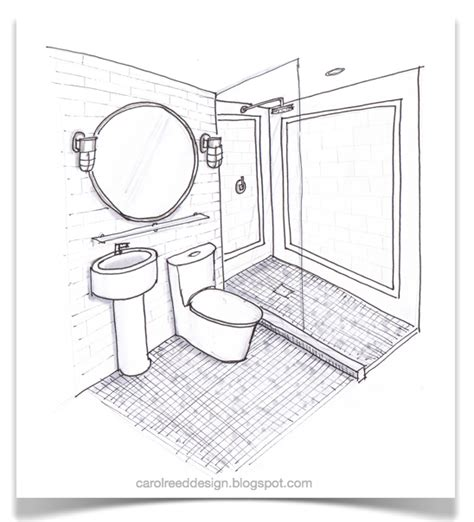 bathroom drawing bathroom design floor plan with bathroom design drawings