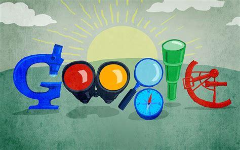 google preguntas mas frecuentes google revela las preguntas m 225 s frecuentes sobre c 243 mo