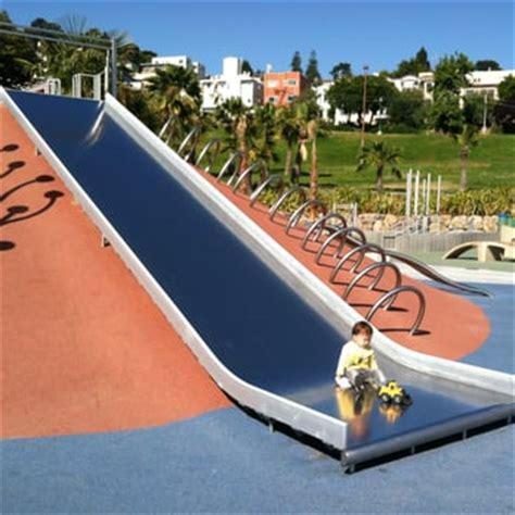 rubber sts san francisco helen diller playground 26 photos 15 reviews