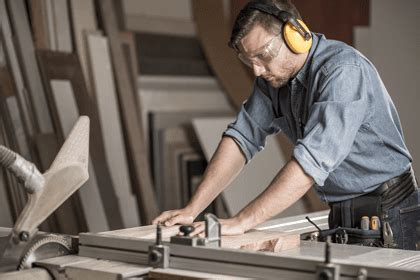 woodwork classes melbourne carpentry courses in melbourne au