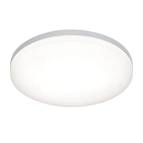 led bathroom light fittings noble ip44 led bathroom light 54479 the lighting superstore
