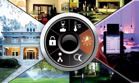 home automation technology is smart home technology the best investment for your home