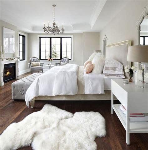 bedroom interior design trends how to decorate your bedroom in 2016 room decor ideas